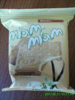 MIAM MIAM - Produit