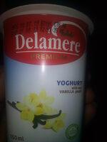 delamere - Product