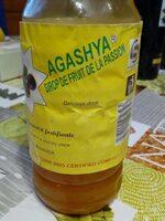 AGASHYA - Product - en