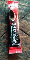 Nescafé - Product - fr