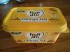 Fruit d'Or Oméga 3&6 doux (60% MG) Tartine et Cuisson - Unilever - Product