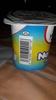 yaourt - Product