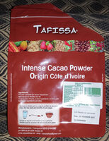 Cacao Intense - Producto