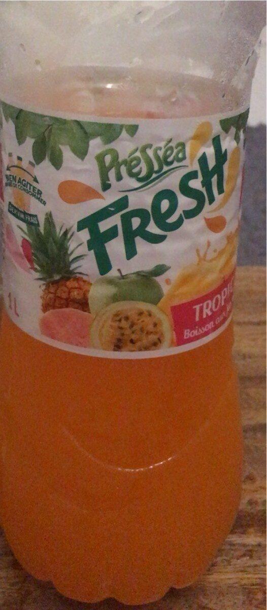 Fresh - Product - fr