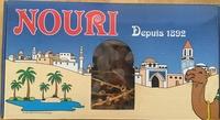 Dattes de Tunisie - Product