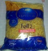 L'EPI D'OR - Fell 2 - Product