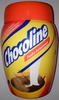 Chocoline - Product