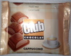 Chocolat Club Cappuccino - Product