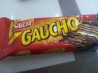 Gaucho - Produit - fr
