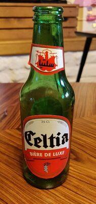 Bière - Prodotto - ar