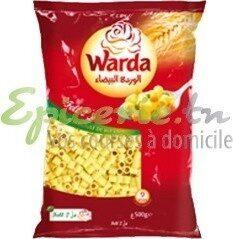 Pâtes Fell 2 Warda (500G) - Produit - fr
