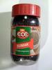 Sumak Essigbaumgewürz - Product