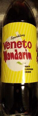 Veneto Mandarin - Product - fr