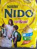 Nido - Produit