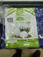 بيض ابيض 43 LE - Produit - en