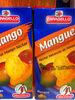 Faragello Nectar De Mangue 1 L - Product