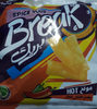 Break - Product