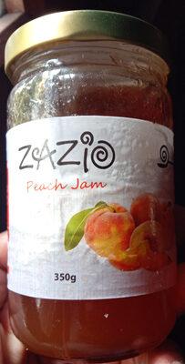 Zazio - Product - fr