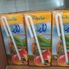 عصير مانجو    / like - Product