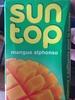 Mangue alphonso - Product