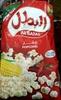 Popcorn Hot Chili - Product