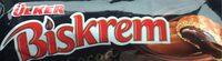 Biskrem - Product - ar