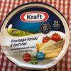 Kraft - Product