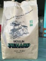 Farine d'Epeautre Bio 1/2 complète - Product