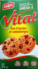 Vital - Produit