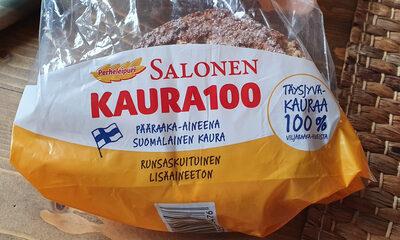 Kaura100 - Tuote - fi
