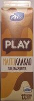 Play Maitokaakao - Tuote - fi