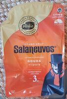 Salaneuvos - Product - fi