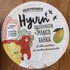 Hyvin sokeroimaton mango-rahka - Product