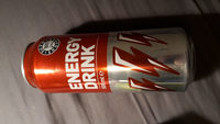 Energy drink - Product