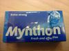 Mynthon - Продукт