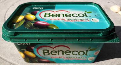 Benecol oliivi - Product