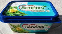 Benecol kasvislevite - Product