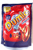 Dumle Original - Product