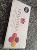 Finlandia Marmeladeja - Product