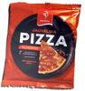 Jauhelihapizza - Produit