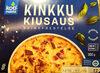 Kinkkukiusaus - Produit