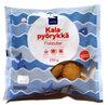Kalapyörykkä - Produit
