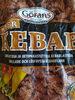 Görans Kebab - Product