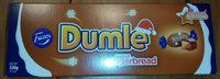 Dumle - Product - de