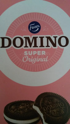 Domino - Product