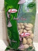 Pistachos tostados - Product