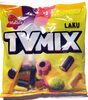 TV Mix Laku - Tuote