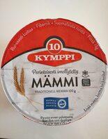 Mämmi - Produit - fi