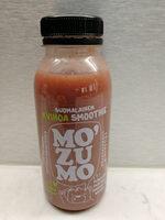 Mozumo - Tuote - en