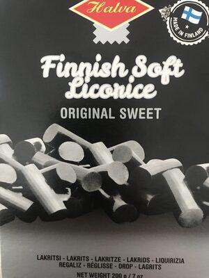 Original Sweet - Tuote - de
